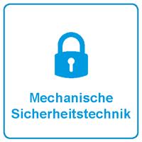picto-mechanische-sicherheitstechnik